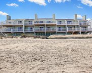 1304 Sand Dollar Court Unit #1304, Kure Beach image