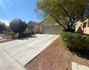 2223 SAWTOOTH MOUNTAIN Drive, Henderson image