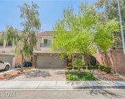 8371 Accolade Street, Las Vegas image