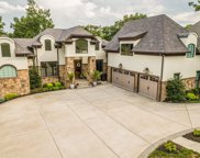 129 Spy Glass Way, Hendersonville image