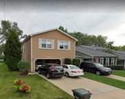 371 Thorncliffe Drive, Glendale Heights image