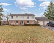 1859 LONG POINTE, Bloomfield Twp image