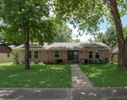 2504 Peppertree Place, Plano image