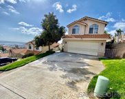 1452 La Mesa Cove, Spring Valley image