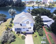4100 Belle Vista Drive, St Pete Beach image