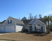 813 Edgewater Dr., Murrells Inlet image