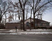 604 N Forest Avenue, Griffith image