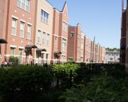 955 West 37Th Street Unit 5, Chicago image