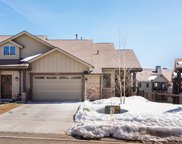 14318 N Rendezvous Trail, Heber City image