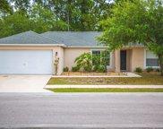 5771 Cinnamon Fern Boulevard, Cocoa image