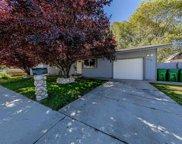 3206 Wingate, Carson City image