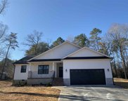 25 Carriage Dr, Greer image