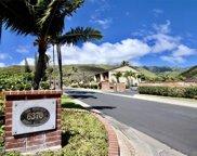 6370 Hawaii Kai Drive Unit 14, Honolulu image