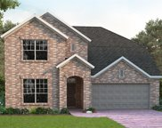 345 Greenbriar Road, Little Elm image