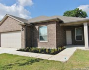 1330 Ace Ranch St, New Braunfels image