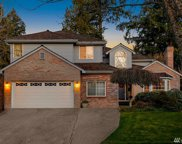 15202 93rd Place NE, Bothell image