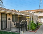 10759     Magnolia Avenue   103 Unit 103, Anaheim image