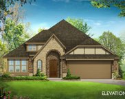 1217 Timber Grove Terrace, Little Elm image