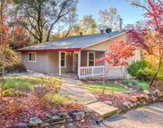 2801 Tunnel Street, Placerville image