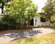 1915 Lakeview Drive, Fort Collins image
