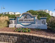 150 Lands End Road Unit #A11, Morehead City image