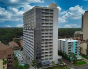 5511 N Ocean Blvd. Unit 1404, Myrtle Beach image