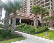 1819 N Ocean Blvd Unit 1206, North Myrtle Beach image