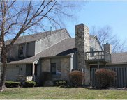 632 Conner Creek  Drive, Fishers image