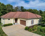 1402 Sw Antiquity Drive, Lee's Summit image