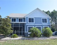 10350 Log House Road, Clermont image