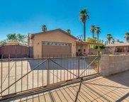 2039 W Monroe Street, Phoenix image