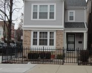 982 West 19Th Street, Chicago image