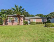 5089 High Pointe Dr, Pensacola image