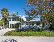 790 North Shore Drive, Anna Maria image