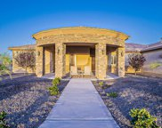 43607 N Jackrabbit Road, San Tan Valley image
