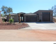3740 Bluegill Dr, Lake Havasu City image
