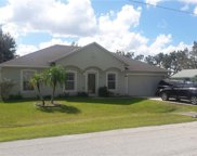 321 Greenwich Court, Kissimmee image