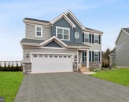 3809 Addison   Court, Collegeville image