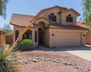 4621 E Swilling Road, Phoenix image