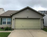 10936 Bellflower  Court, Indianapolis image