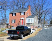 3604 28TH PARKWAY, Temple Hills image