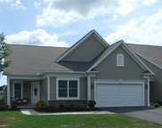 3 Silverwood Circle, East Rochester image