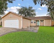 105 Overstreet Court, Palm Harbor image