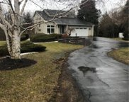 4983 South Eagle Village Road, Manlius image