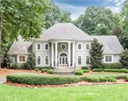 4700 Old Course  Drive, Charlotte image
