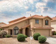 10347 N Mineral Spring, Oro Valley image