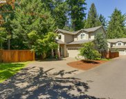 1943 SW 20TH  CT, Gresham image