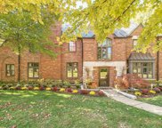 72 Lake Forest, Richmond Heights image