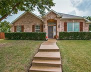 7409 High Point, Sachse image