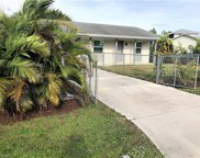 869 107th Ave N, Naples image